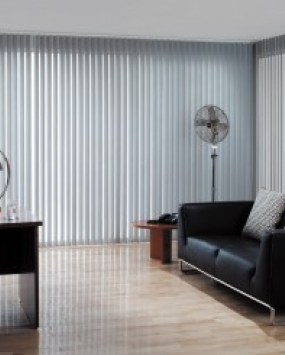 One Of Nz S Largest Blind Manufacturers Oslo Blinds Online